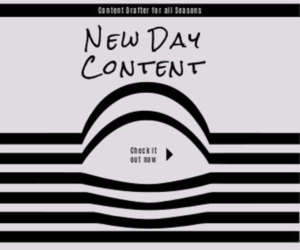 New Day Content_copy_zyw_20170207