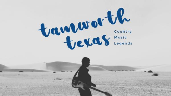 texas_wl20170419