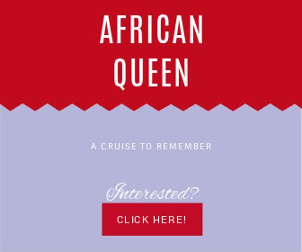 AFRICAN QUEEN_copy_zyw_20170123_26