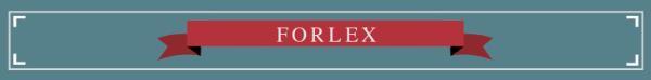 FORLEX_copy_zyw_20170210