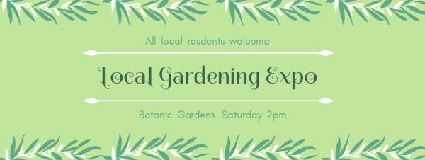 LOCAL  GARDENING  EXPO_wl_20170412