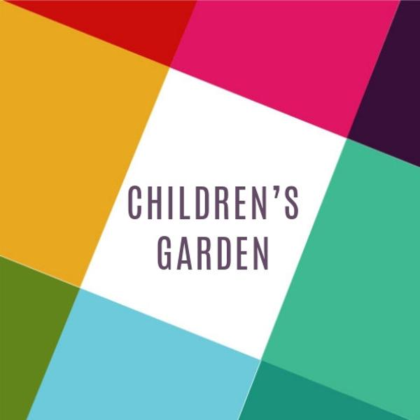 children_lsj_20170206