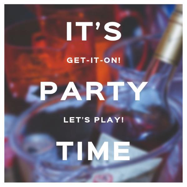 party4_wl20170116