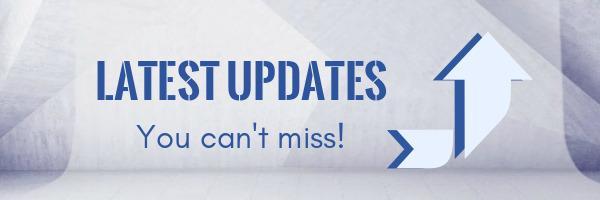 UPDATES_copy_zyw_20170119_36