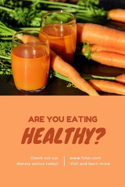 healthy_wl_20170316