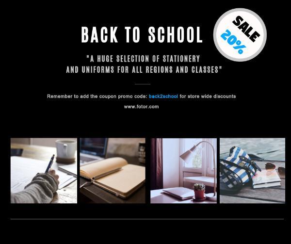 school_copy_hzy_170213_07