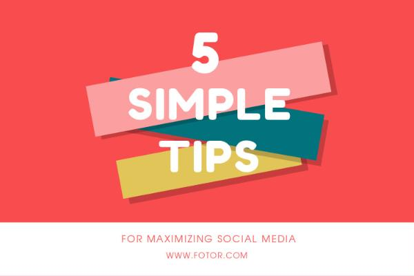 5 SIMPLE TIPS_copy_CY_20170118