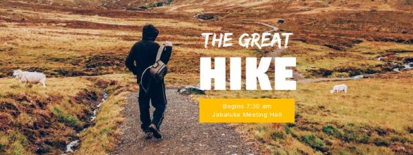 hike_wl_20170412