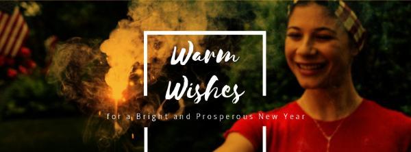 Warm Wishes_CY_20170113