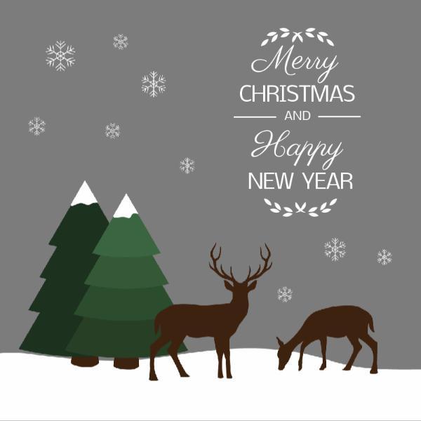 圣诞_copy_hzy_17012403
