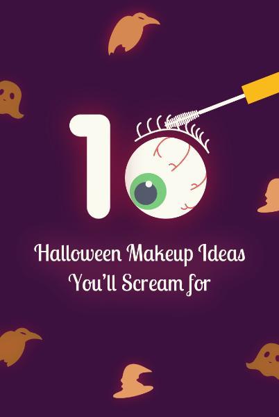 Halloween_makeup_lsj20171009