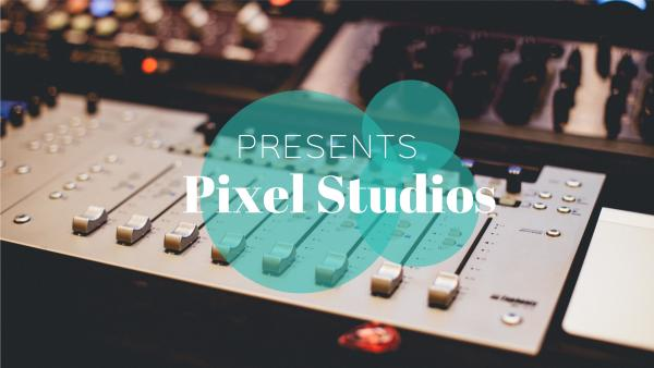 studios_wl_20170411