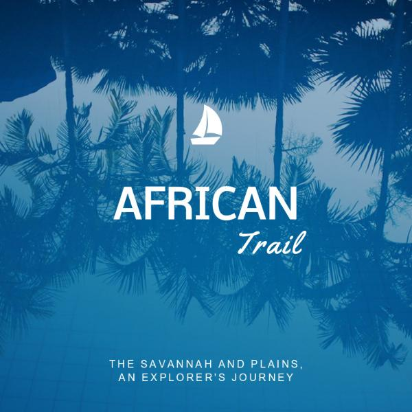 African Trail Travel