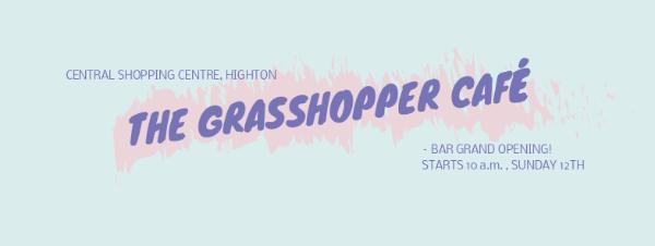 THE GRASSHOPPER CAFÉ_copy_CY_20170125