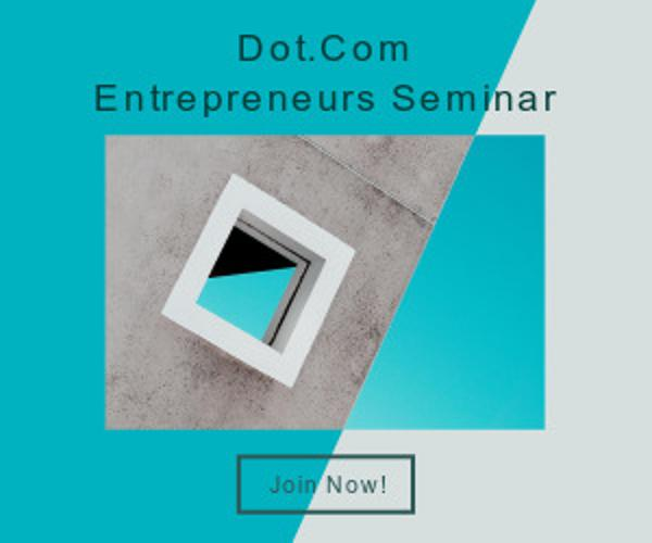 Dot.Com EntrepreneursSeminar_copy_zyw_20170122_20