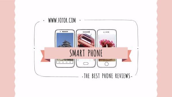 SMARTPHONE-copy_zyw_20170116_18