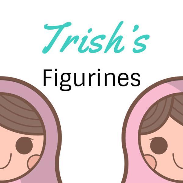 Figurines02