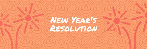 New Year's Resolution_copy_CY_20170116