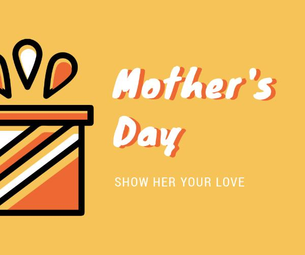 mother'sday_wl_20170315