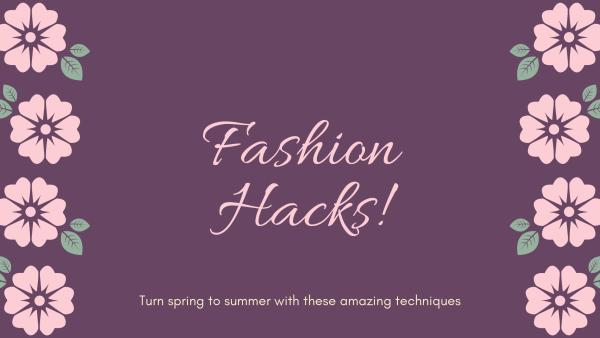Fashion Hacks!_copy_zyw_20170114_06