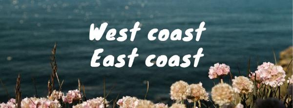 coast facebook cover maker design facebook cover photos online fotor