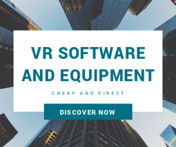 VR SOFTWARE AND EQUIPMENT_copy_zyw_20170120_08