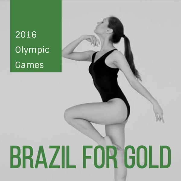 gold_copy_hzy_170117_13