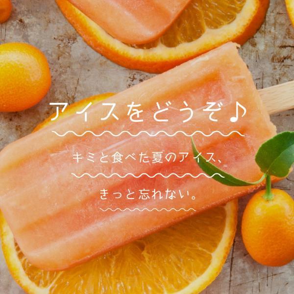 orange_copy_hzy_170209_04