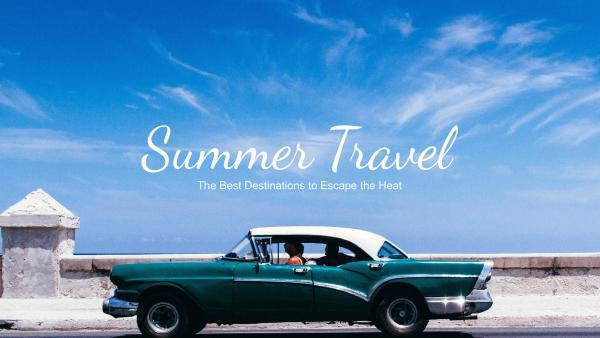 Summer Travel_copy_zyw_20170114_08