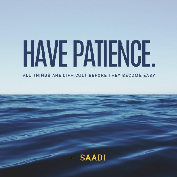 PATIENCE_COPY_HZY_170117_06