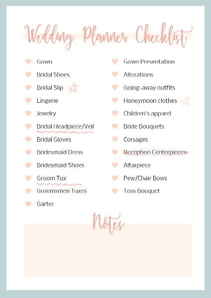 checklist_lsj_20190725