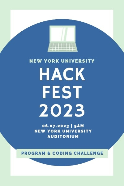 hack_wl_20190327