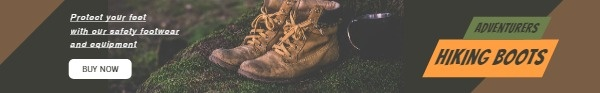 boots_wl_20190621