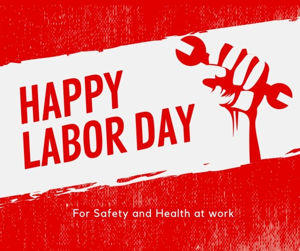 labor day-tm-210322