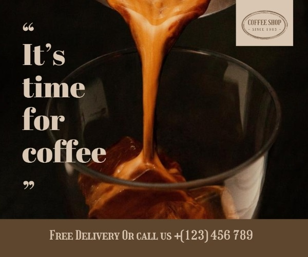 咖啡店_Ls_20200709