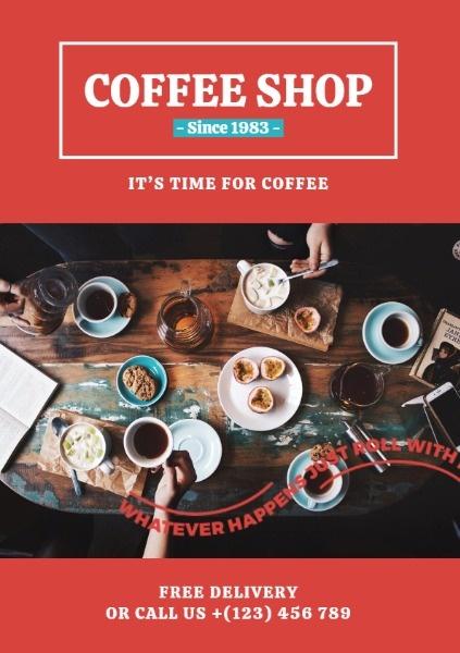 coffee2_lsj_20200703