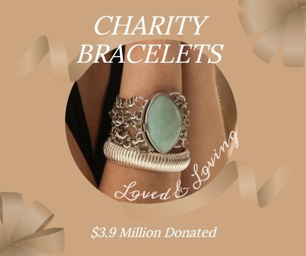 bracelets_lsj_20190911