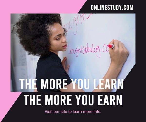 earn_wl_20200715