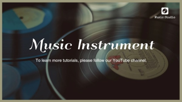 音乐_tm_20200708