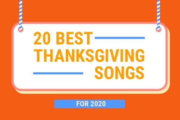 song1_lsj_20201015
