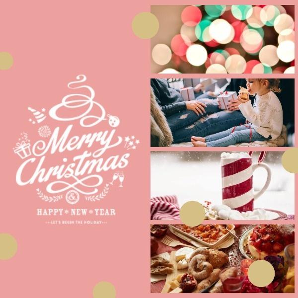 christmas_wl_20191115