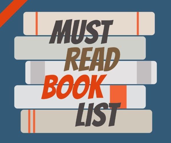book_wl_20180925