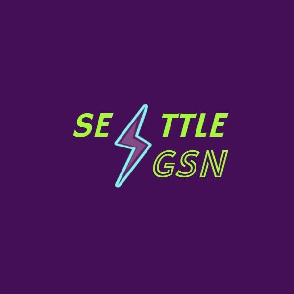 gsn_lsj_20200728