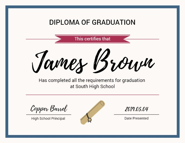 diploma_lsj20180517
