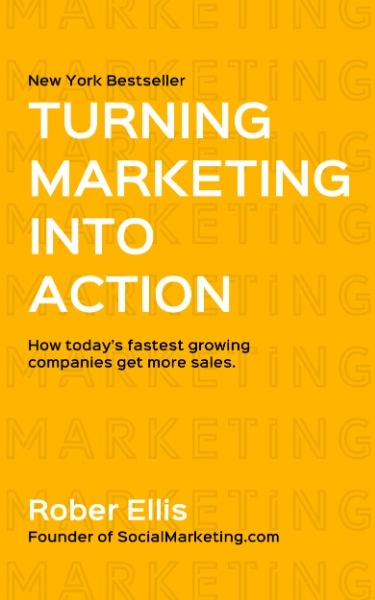 Marketing Guide Book