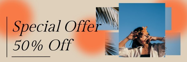 offer_lsj_20201125