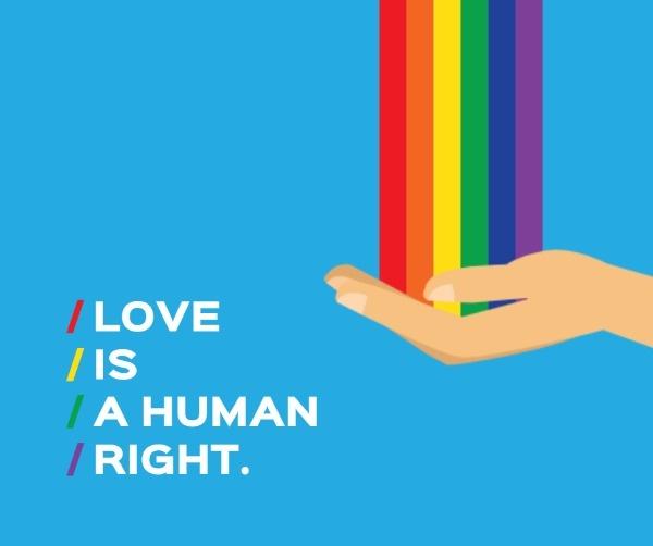 human right_lsj_20190430