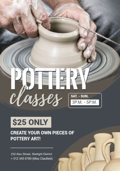 freelancer_pottery_2_20200226