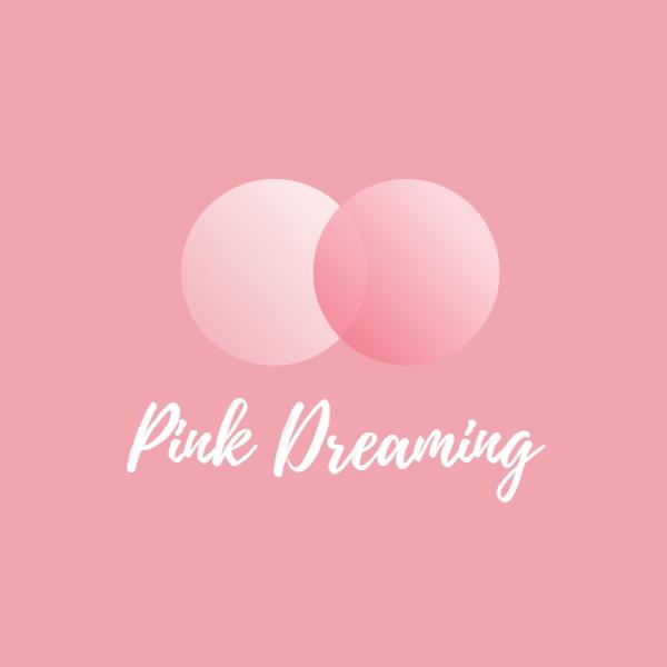 pink_wl20180511