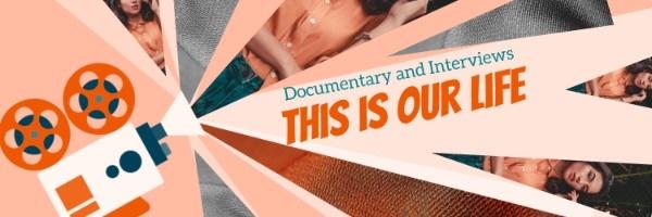 Life Documentary